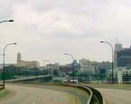 Panorama_of_Akron_Ohio.jpg