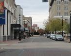 Downtown_Third_Street_in_Alexandria__LA_IMG_4316.JPG