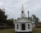 Christmas_chapel__Alexandria__LA_IMG_4311.JPG