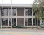 Louisiana_State_Office_Building__Alexandria__LA_IMG_4267.JPG