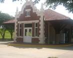 Missouri_Pacific_station__Alexandria__LA_IMG_1138.JPG