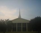 Pentecostal_Church__Alexandria__LA_IMG_1081.JPG