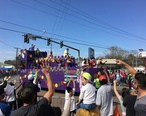 AMGA_Krewes_Parade.jpg