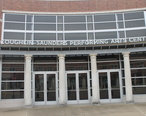 Coughlin-Saunders_Performing_Arts_Center__revised__in_Alexandria__LA_IMG_4277.JPG