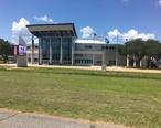 Rapides_Coliseum.jpg