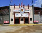Bringhurst_Stadium_Entrance.JPG