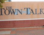 The_Town_Talk__Alexandria__LA_IMG_4276.JPG