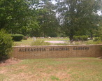 Alexandria__LA__Memorial_Gardens_Cemetery_IMG_1143.JPG