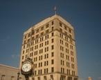 Alexandria__LA__tallest_building_IMG_1127.JPG