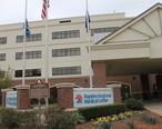 Rapides_Regional_Medical_Center__Alexandria__LA_IMG_4350.JPG