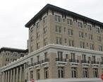 Hotel_Bentley__Alexandria__LA__2014__IMG_4301.JPG