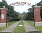Entrance_to_Louisiana_College__Pineville__LA_IMG_4369.JPG