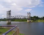 Jackson_St._bridge.JPG