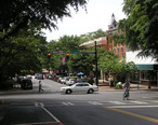 Athens__Georgia_-_Clayton_Street_Intersection.jpg