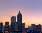 Atlanta_Downtown_Skyline.jpg