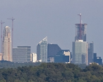 Buckhead_skyline_from_Vinings.jpg