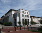 Emory_University_-_Charles_and_Peggy_Evans_Anatomy_Building.JPG