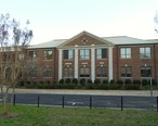 Auburn_Junior_High_School_Auburn_Alabama.JPG