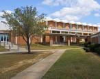 Auburn_High_School_Auburn_Alabama.JPG