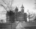 1890s_Samford_Hall_Auburn_Alabama.jpg