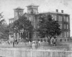 1883_Old_Main_Building_South_College_Street_Auburn_Alabama.jpg
