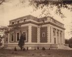 Mary_E._Martin_Hall_Auburn_1910_2.jpg