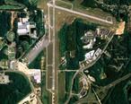 Auburn-Opelika_Robert_G._Pitts_Airport.jpg
