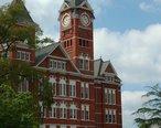 AuburnUniversity-SamfordHall.jpg