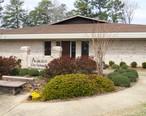 Auburn_Alabama_City_Schools_Administration_Building.JPG