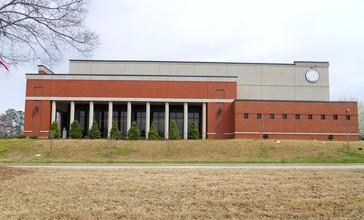 Lee_County_Alabama_Courthouse_Auburn_Satellite_Office.JPG