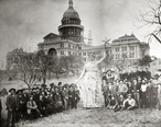 Texas_capitol_goddess_1888.jpg