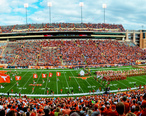 Darrell_K_Royal-Texas_Memorial_Stadium_in_2010.jpg