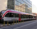 Austin_Metrorail.jpg