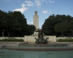 Texas_University_at_Austin__8095546843_.jpg