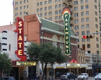 State_and_Paramount_Theaters_-_Austin__Texas_-_DSC08305.jpg