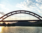 Pennybacker_bridge_sunset_2006.jpg