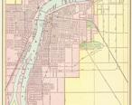 Bay_City_Street_Map__1898.jpg