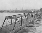 Bay_County_past_and_present__1918___14593126068_.jpg