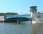Libertybridge.jpg