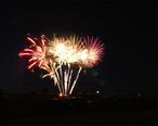 Bay_City_Fireworks_Festival.jpg