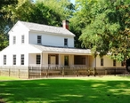 2014-10-11_Beaumont__Tx.__French_Trading__Historic_homes_014.JPG