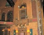 Jefferson_Theatre.jpg