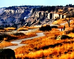 Billings__Montana-Swords_Park_Trail.JPG