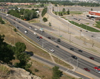 US-87_Billings_Heights.JPG
