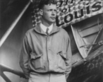 Charles_Lindbergh_and_the_Spirit_of_Saint_Louis__Crisco_restoration__with_wings_.jpg