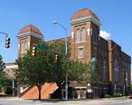 16th_Street_Baptist_Church.JPG
