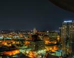 Birmingham_Skyline.jpeg