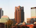 BirminghamALskyline2.jpg