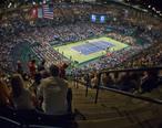 Birmingham_Jefferson_Convention_Complex_tennis.jpg