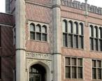 Woodlawn_High_School_Birmingham.jpg